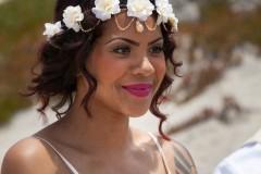 Elope to Coronado | © Photograph Aloha | Desert Aloha Photography | (928) 299-0175 | www.photographaloha.com