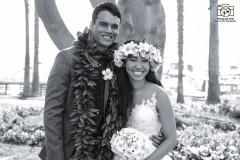 © Photograph Aloha   Desert Aloha Photography   (928) 299-0175   www.photographaloha.com